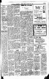 Clitheroe Advertiser and Times Friday 29 January 1943 Page 5