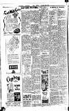 Clitheroe Advertiser and Times Friday 29 January 1943 Page 6