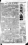 Clitheroe Advertiser and Times Friday 29 January 1943 Page 7