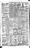 Clitheroe Advertiser and Times Friday 29 January 1943 Page 8