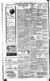 Clitheroe Advertiser and Times Friday 05 February 1943 Page 2