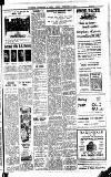 Clitheroe Advertiser and Times Friday 05 February 1943 Page 3