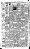 Clitheroe Advertiser and Times Friday 05 February 1943 Page 4