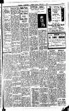 Clitheroe Advertiser and Times Friday 05 February 1943 Page 5