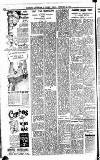 Clitheroe Advertiser and Times Friday 05 February 1943 Page 6