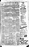 Clitheroe Advertiser and Times Friday 05 February 1943 Page 7