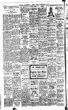 Clitheroe Advertiser and Times Friday 05 February 1943 Page 8