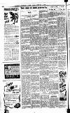 Clitheroe Advertiser and Times Friday 19 February 1943 Page 2