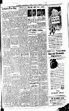 Clitheroe Advertiser and Times Friday 19 February 1943 Page 3
