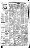 Clitheroe Advertiser and Times Friday 19 February 1943 Page 4