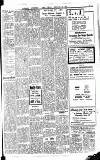 Clitheroe Advertiser and Times Friday 19 February 1943 Page 5