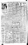 Clitheroe Advertiser and Times Friday 19 February 1943 Page 8