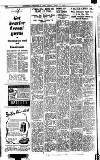 Clitheroe Advertiser and Times Friday 12 March 1943 Page 2