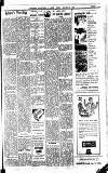 Clitheroe Advertiser and Times Friday 12 March 1943 Page 3