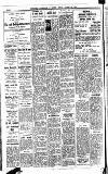 Clitheroe Advertiser and Times Friday 12 March 1943 Page 4
