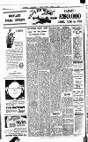 Clitheroe Advertiser and Times Friday 12 March 1943 Page 6