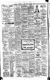 Clitheroe Advertiser and Times Friday 12 March 1943 Page 8