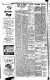 Clitheroe Advertiser and Times Friday 19 March 1943 Page 2