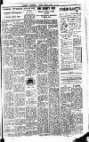 Clitheroe Advertiser and Times Friday 19 March 1943 Page 3