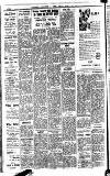 Clitheroe Advertiser and Times Friday 19 March 1943 Page 4