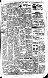 Clitheroe Advertiser and Times Friday 19 March 1943 Page 5