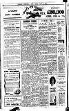 Clitheroe Advertiser and Times Friday 19 March 1943 Page 6