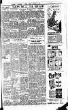 Clitheroe Advertiser and Times Friday 19 March 1943 Page 7