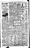 Clitheroe Advertiser and Times Friday 19 March 1943 Page 8