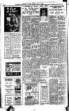 Clitheroe Advertiser and Times Friday 02 April 1943 Page 2
