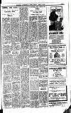 Clitheroe Advertiser and Times Friday 02 April 1943 Page 3