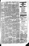 Clitheroe Advertiser and Times Friday 02 April 1943 Page 5