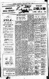 Clitheroe Advertiser and Times Friday 02 April 1943 Page 6