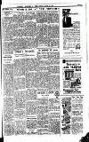 Clitheroe Advertiser and Times Friday 02 April 1943 Page 7