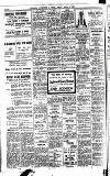 Clitheroe Advertiser and Times Friday 02 April 1943 Page 8