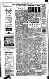 Clitheroe Advertiser and Times Friday 09 April 1943 Page 2