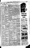 Clitheroe Advertiser and Times Friday 09 April 1943 Page 3