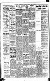 Clitheroe Advertiser and Times Friday 09 April 1943 Page 4