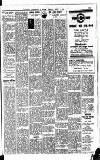 Clitheroe Advertiser and Times Friday 09 April 1943 Page 5