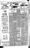 Clitheroe Advertiser and Times Friday 09 April 1943 Page 6