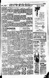 Clitheroe Advertiser and Times Friday 09 April 1943 Page 7