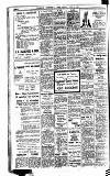 Clitheroe Advertiser and Times Friday 09 April 1943 Page 8