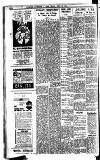 Clitheroe Advertiser and Times Friday 16 April 1943 Page 2