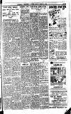 Clitheroe Advertiser and Times Friday 16 April 1943 Page 3