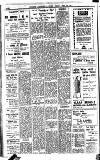 Clitheroe Advertiser and Times Friday 16 April 1943 Page 4