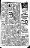 Clitheroe Advertiser and Times Friday 16 April 1943 Page 5