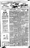 Clitheroe Advertiser and Times Friday 16 April 1943 Page 6