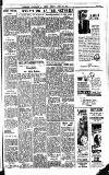 Clitheroe Advertiser and Times Friday 16 April 1943 Page 7