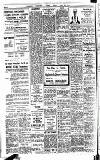 Clitheroe Advertiser and Times Friday 16 April 1943 Page 8