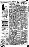 Clitheroe Advertiser and Times Friday 23 April 1943 Page 2