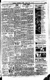 Clitheroe Advertiser and Times Friday 23 April 1943 Page 3